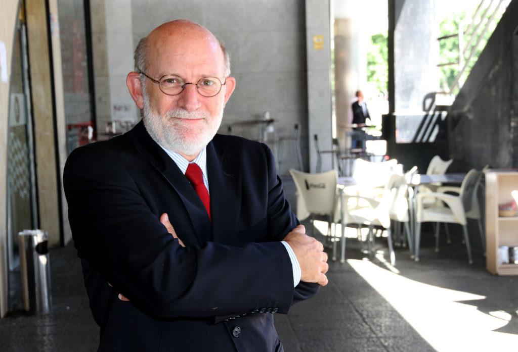 Manuel Desantes